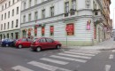 sabinovka_ulice