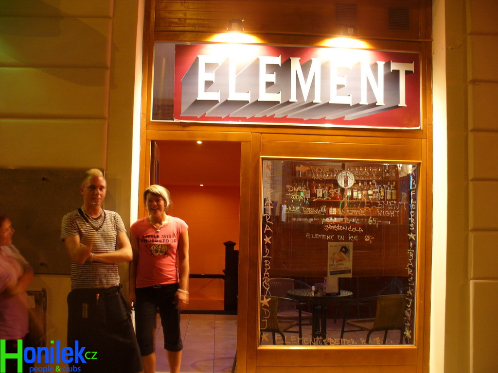 element-honilek-photo-01