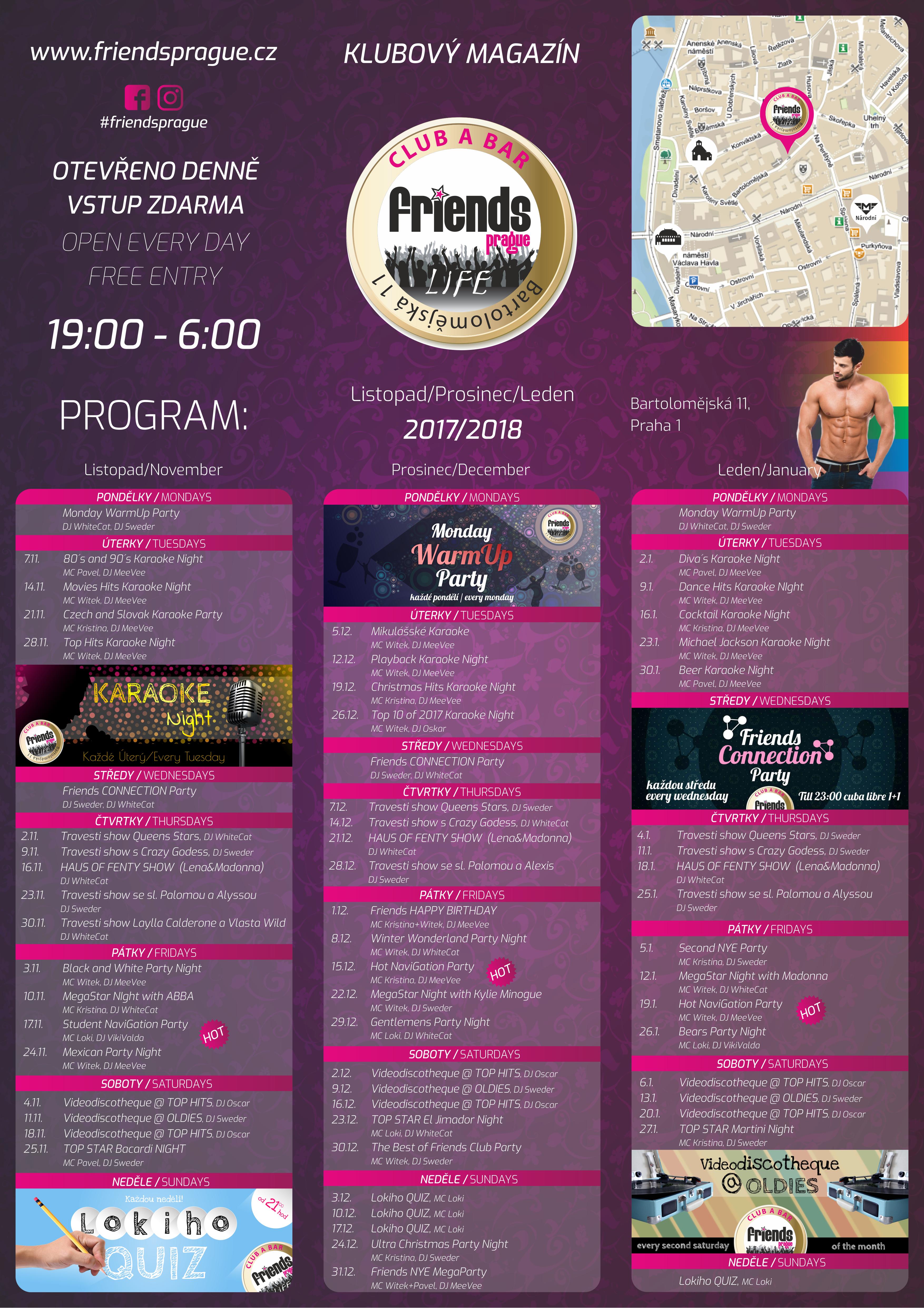 klubovy-magazin-listopad_prosinec_leden