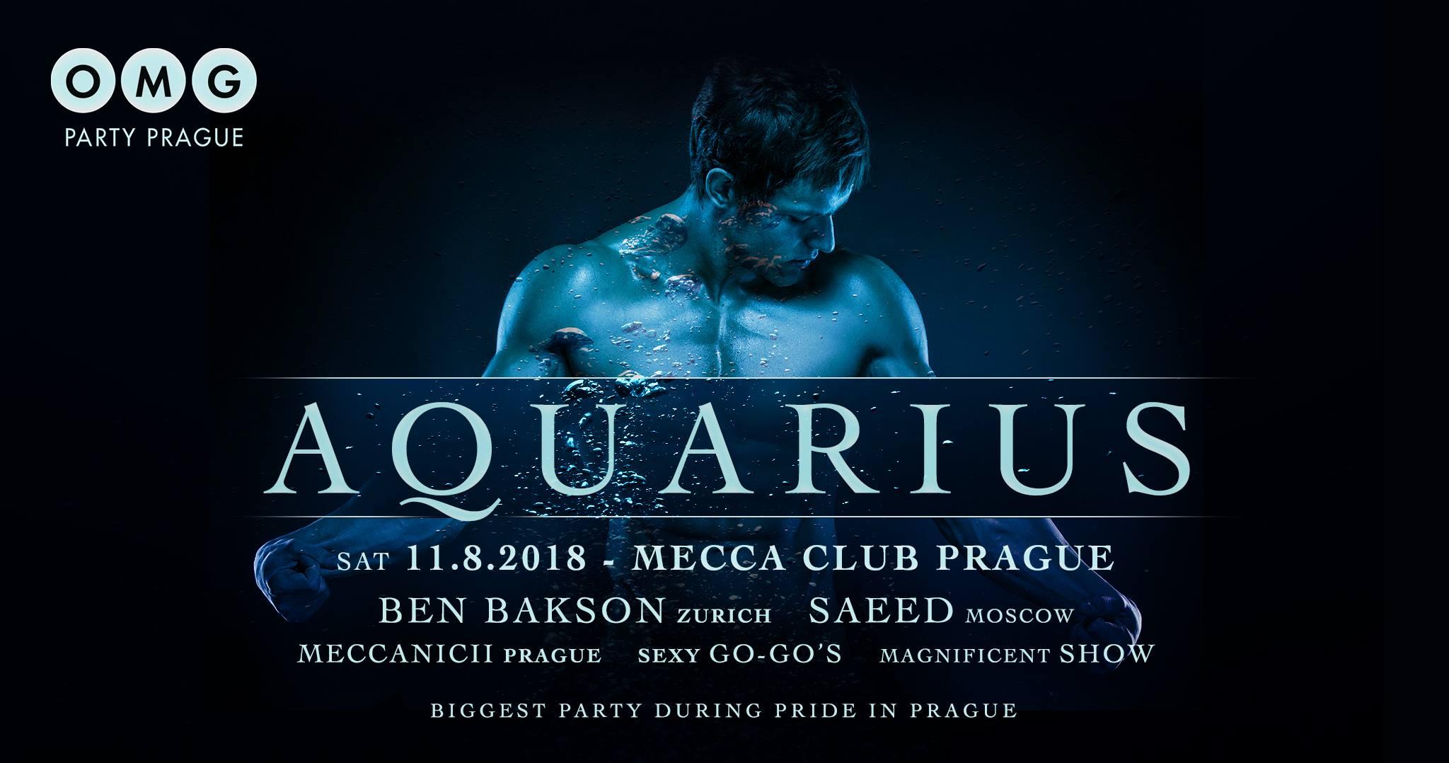 omg_aquarius