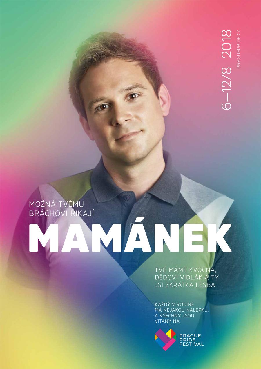 pp2018_vizual_mamanek_web