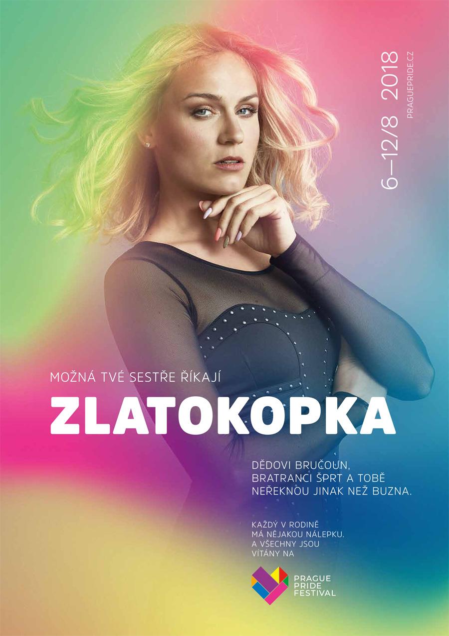 pp2018_vizual_zlatokopka_web