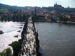 prague3_honilekcz