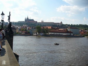 prague4_honilekcz