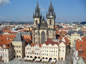 prague6_honilekcz