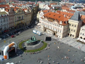 prague7_honilekcz