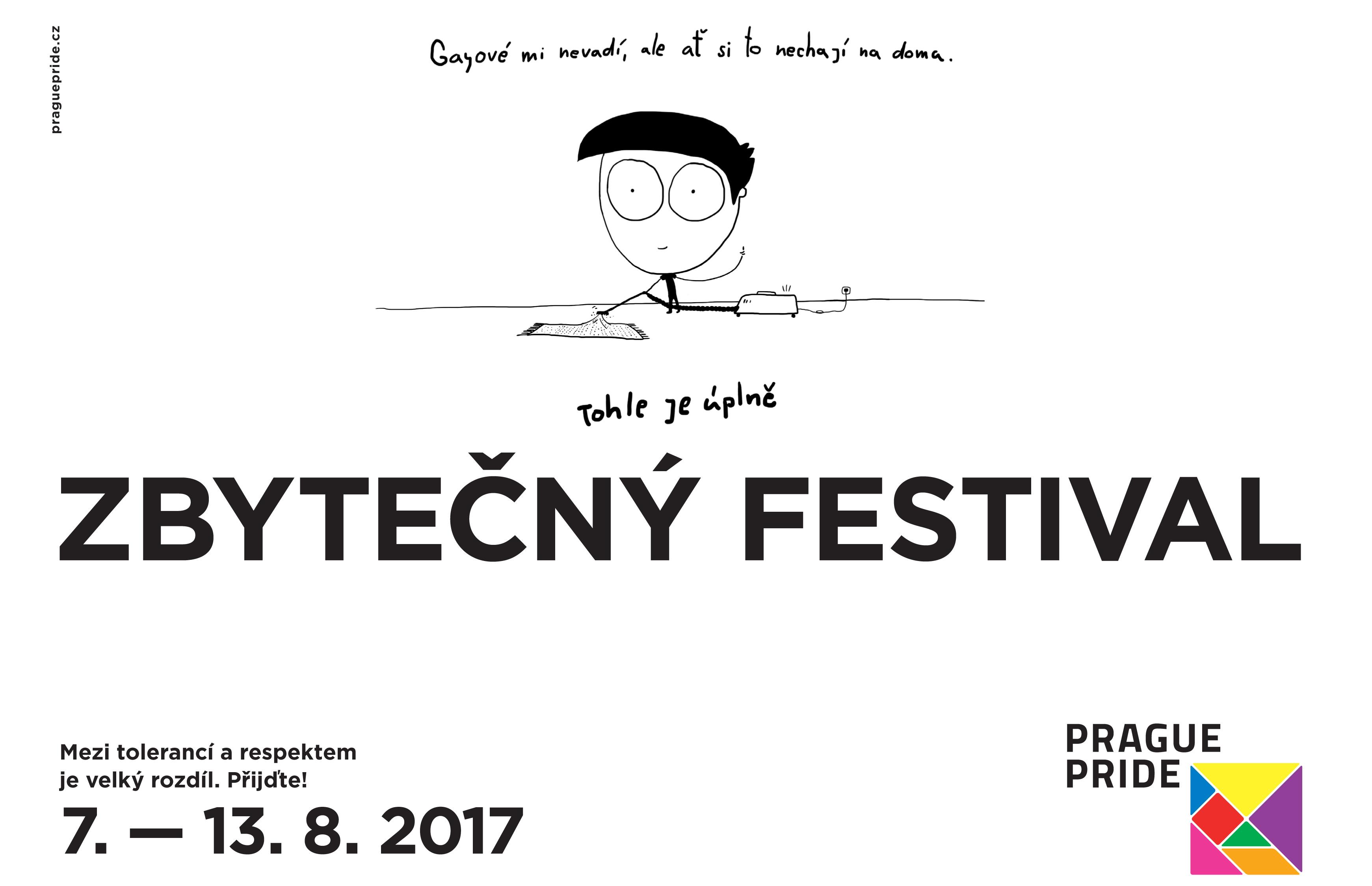 praguepride_zbytecny-festival_2017