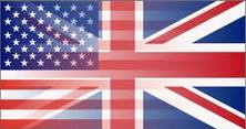 usa-uk